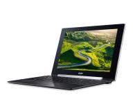 Acer Switch V 10 x5-Z8350/4GB/64eMMC/Win10P IPS - 480030 - zdjęcie 3