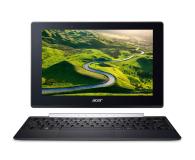 Acer Switch V 10 x5-Z8350/4GB/64eMMC/Win10P IPS - 480030 - zdjęcie 2