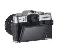 Fujifilm X-T30 + 15-45mm + Instax Share SP-2  złota - 513386 - zdjęcie 5