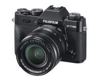 Fujifilm X-T30 + 18-55mm czarny  - 481826 - zdjęcie 1