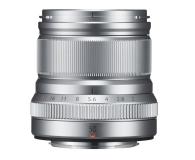 Fujifilm FujiNon XF 50mm f/2.0 srebrny  - 481844 - zdjęcie 1