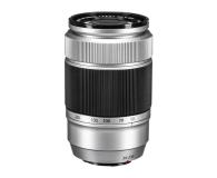 Fujifilm XC 50-230mm f/4.5-6.7 OIS srebrny - 481846 - zdjęcie 1