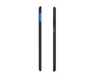 Lenovo TAB E8 MT8163B/1GB/16GB/Android 7.0 WiFi  - 481361 - zdjęcie 7