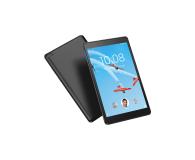 Lenovo TAB E8 MT8163B/1GB/16GB/Android 7.0 WiFi  - 481361 - zdjęcie 4