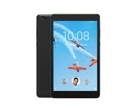 Lenovo TAB E8 MT8163B/1GB/16GB/Android 7.0 WiFi  - 481361 - zdjęcie 1