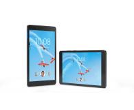 Lenovo TAB E8 MT8163B/1GB/16GB/Android 7.0 WiFi  - 481361 - zdjęcie 5