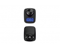 Xblitz X300 Pro + Transmiter FM MP3/WMA BT 4.2 - 477475 - zdjęcie 6