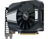 ASUS GeForce GTX 1660 Ti Phoenix OC 6GB GDDR6 - 480872 - zdjęcie 3