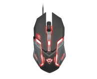 Trust GXT 845 Tural Gaming Combo - 480955 - zdjęcie 4