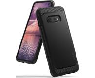 Ringke Onyx do Samsung Galaxy S10E Black - 479347 - zdjęcie 1
