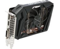 Gainward GeForce GTX 1660 Ti Pegasus OC 6GB GDDR6 - 480851 - zdjęcie 3