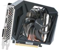 Gainward GeForce GTX 1660 Ti Pegasus 6GB GDDR6 - 480850 - zdjęcie 2