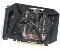 Gainward GeForce GTX 1660 Ti Pegasus 6GB GDDR6 - 480850 - zdjęcie 4