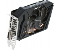 Gainward GeForce GTX 1660 Ti Pegasus 6GB GDDR6 - 480850 - zdjęcie 3