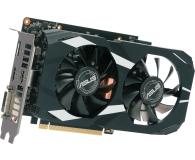 ASUS GeForce GTX 1660 Ti Dual OC 6GB GDDR6 - 480871 - zdjęcie 2