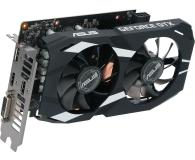 ASUS GeForce GTX 1660 Ti Dual OC 6GB GDDR6 - 480871 - zdjęcie 3