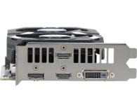 ASUS GeForce GTX 1660 Ti Dual OC 6GB GDDR6 - 480871 - zdjęcie 5
