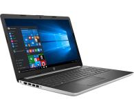 HP 15 i3-7020U/8GB/240+1TB/Win10ProX FHD  - 481725 - zdjęcie 3