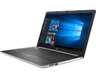HP 15 i3-7020U/8GB/240+1TB/Win10ProX FHD  - 481725 - zdjęcie 7