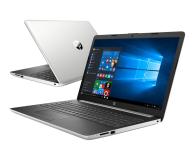 HP 15 i3-7020U/8GB/240+1TB/Win10ProX FHD  - 481725 - zdjęcie 1
