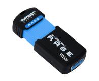Patriot 128GB SuperSonic RAGE 180MB/50MB (oczyt/zapis) - 481598 - zdjęcie 2