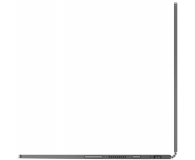 Lenovo Yoga Book C930 m3-7Y30/4GB/128/Win10  - 478437 - zdjęcie 7