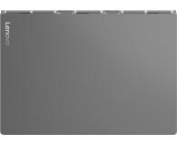 Lenovo Yoga Book C930 i5-7Y54/4GB/256/Win10 + rysik  - 478427 - zdjęcie 11