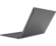 Lenovo Yoga Book C930 i5-7Y54/4GB/256/Win10 + rysik  - 478427 - zdjęcie 3