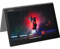 Lenovo Yoga Book C930 i5-7Y54/4GB/256/Win10 + rysik  - 478427 - zdjęcie 4