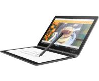 Lenovo Yoga Book C930 i5-7Y54/4GB/256/Win10 + rysik  - 478427 - zdjęcie 2