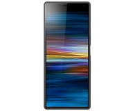 Sony Xperia 10 I4113 3/64GB Dual SIM czarny - 480655 - zdjęcie 6