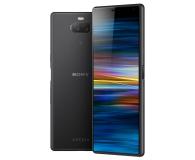 Sony Xperia 10 I4113 3/64GB Dual SIM czarny - 480655 - zdjęcie 2