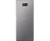 Sony Xperia 10 I4113 3/64GB Dual SIM srebrny - 480654 - zdjęcie 8