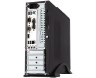 x-kom H&O 100 i3-10100F/16GB/960/GT1030 - 621979 - zdjęcie 8