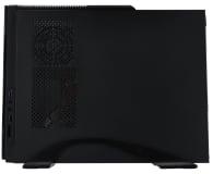 x-kom H&O 100 i5-10400/8GB/960 - 621640 - zdjęcie 5