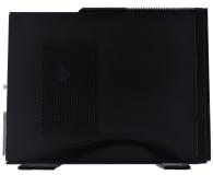 x-kom H&O 100 i5-8400/8GB/240/W10X - 480150 - zdjęcie 6