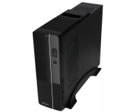x-kom H&O 100 i5-8400/8GB/240/W10X - 480150 - zdjęcie 4
