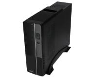x-kom H&O 100 i5-9400F/16GB/120+1TB/GT1030 - 489853 - zdjęcie 4