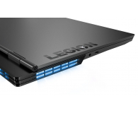 Lenovo Legion Y730-15 i7/16GB/256+1TB GTX1050Ti 144Hz - 483479 - zdjęcie 6
