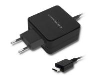Qoltec Zasilacz do Asus 19V 1.75A special micro USB - 480643 - zdjęcie 1