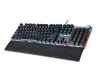 iBOX Aurora K-3 (KRGD Brown) - 482453 - zdjęcie 2