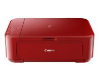 Canon PIXMA MG3650S czerwona - 481539 - zdjęcie 4