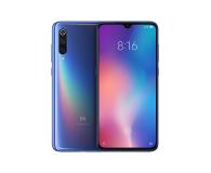 Xiaomi Mi 9 6/128GB Ocean Blue - 482334 - zdjęcie 1