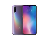 Xiaomi Mi 9 6/128GB Lavender Violet - 482335 - zdjęcie 1