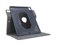 """Targus VersaVu Classic Case iPad Pro 12.9"""" 3 gen. Black - 481787 - zdjęcie 3"""