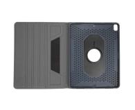 """Targus VersaVu Classic Case iPad Pro 12.9"""" 3 gen. Black - 481787 - zdjęcie 5"""