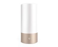 Xiaomi Mi Bedside Lamp Gold lampka nocna - 480163 - zdjęcie 1