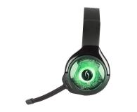 PDP Xbox Słuchawki bezprzewodowe Afterglow AG9 - 477014 - zdjęcie 3