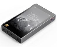 FiiO X5 MKIII srebrny - 482006 - zdjęcie 4