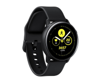 Samsung Galaxy Watch Active SM-R500 Black - 482252 - zdjęcie 1